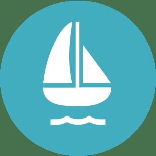 Mecánica náutica Ribadeo