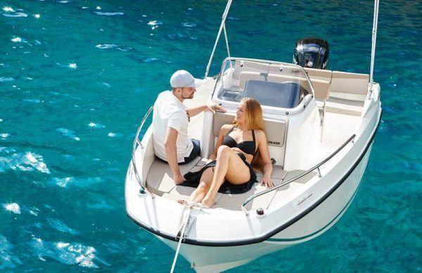 AsturNautica_Alquiler_embarcaciones