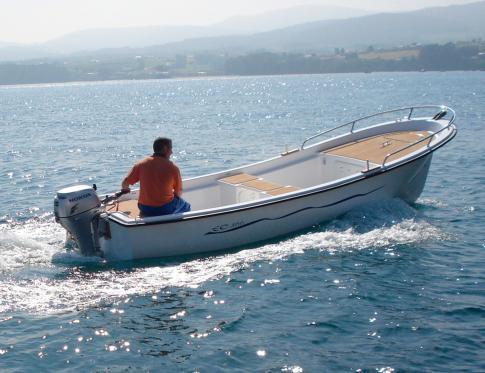Embarcación EO500_5