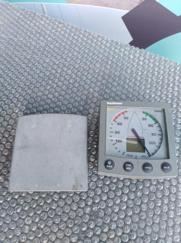 Display Anemometro ST 60 Raymarine