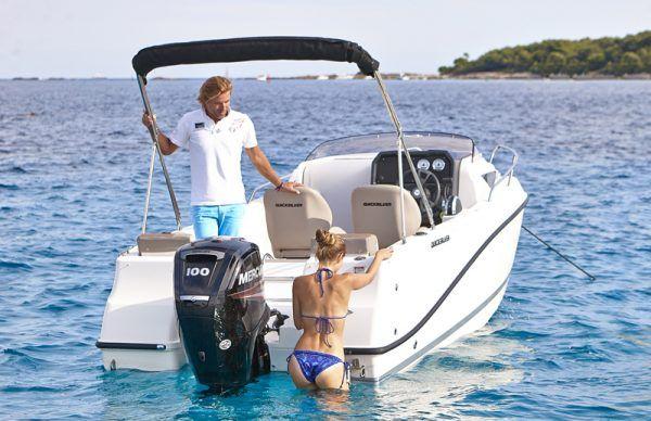 Astur_Nautica_Venta_barcos_quicksilver-activ-505-cabin