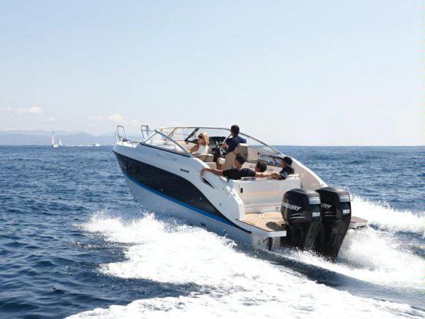 Astur_Nautica_Venta_barcos_quicksilver-activ-805-cruiser